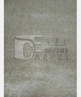 Высоковорсная ковровая дорожка 122056 1.00х6.80 - imperiakovrov.com