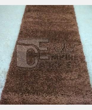 Высоковорсная ковровая дорожка 128862 образец - imperiakovrov.com