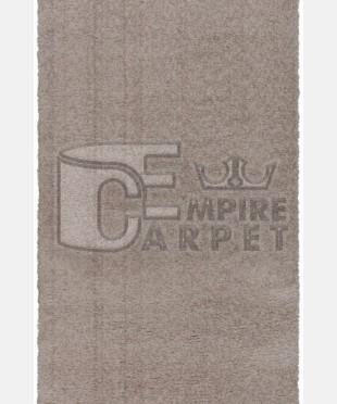 Высоковорсная ковровая дорожка 119836 4.00х3.85 - imperiakovrov.com