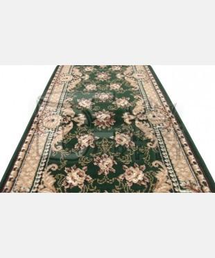 Синтетическая ковровая дорожка 107742 0.80x1.50 - imperiakovrov.com