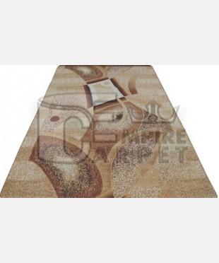 Синтетическая ковровая дорожка 107757 0.80x1.50 - imperiakovrov.com