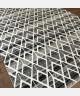 Синтетический ковер 129584, 2.00 х 3.00 прямоугольный - высокое качество по лучшей цене в Украине - изображение 3