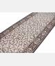Безворсовая ковровая дорожка  129724,  0.80 x 1.70 - высокое качество по лучшей цене в Украине - изображение 3