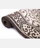 Безворсовая ковровая дорожка  129724, 2.00 x 2.66 - высокое качество по лучшей цене в Украине - изображение 2