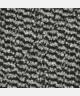 Ковровая дорожка на резиновой основе 105523 1.00х1.00, образец - высокое качество по лучшей цене в Украине - изображение 2