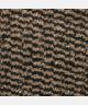 Ковровая дорожка на резиновой основе 105525 1.00х1.00, образец - высокое качество по лучшей цене в Украине - изображение 2