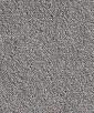 Ковролин для дома 102541 1.00х1.00, образец