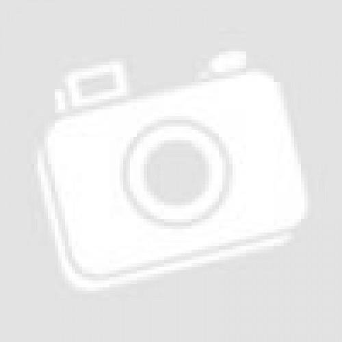 Однокомпонентный, водный, полиуретановый, бесцветный лак - матовый CHROMODEN AQUA 1K LZP PU 340 MAT - изображение 1