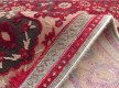Иранский ковер Diba Carpet Barin 24 - высокое качество по лучшей цене в Украине - изображение 3