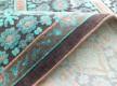 Иранский ковер Diba Carpet Bijan P-23 - высокое качество по лучшей цене в Украине - изображение 3