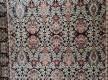Иранский ковер Diba Carpet Azin Fandoghi - высокое качество по лучшей цене в Украине - изображение 6