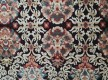 Иранский ковер Diba Carpet Azin Fandoghi - высокое качество по лучшей цене в Украине - изображение 3