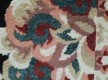 Иранский ковер Diba Carpet Azin Fandoghi - высокое качество по лучшей цене в Украине - изображение 2