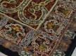 Иранский ковер Diba Carpet Eshgh Meshki - высокое качество по лучшей цене в Украине - изображение 4