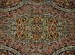 Иранский ковер Diba Carpet Eshgh Meshki - высокое качество по лучшей цене в Украине - изображение 5