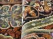 Иранский ковер Diba Carpet Eshgh Meshki - высокое качество по лучшей цене в Украине - изображение 6