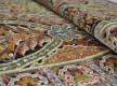 Иранский ковер Diba Carpet Eshgh Meshki - высокое качество по лучшей цене в Украине - изображение 7