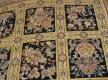 Иранский ковер Diba Carpet Mandegar Meshki - высокое качество по лучшей цене в Украине - изображение 4