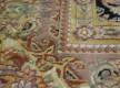 Иранский ковер Diba Carpet Mandegar Meshki - высокое качество по лучшей цене в Украине - изображение 6