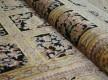 Иранский ковер Diba Carpet Mandegar Meshki - высокое качество по лучшей цене в Украине - изображение 7