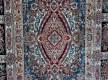 Иранский ковер Diba Carpet Mojalal - высокое качество по лучшей цене в Украине - изображение 4