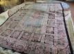 Иранский ковер Diba Carpet Mojalal - высокое качество по лучшей цене в Украине - изображение 5