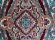 Иранский ковер Diba Carpet Mojalal - высокое качество по лучшей цене в Украине - изображение 2