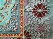 Иранский ковер Diba Carpet Florance Green - высокое качество по лучшей цене в Украине - изображение 3