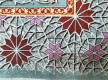 Иранский ковер Diba Carpet Florance Green - высокое качество по лучшей цене в Украине - изображение 4