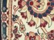 Иранский ковер Diba Carpet Sayeh Cream - высокое качество по лучшей цене в Украине - изображение 4