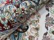 Иранский ковер Marshad Carpet 3013 Cream - высокое качество по лучшей цене в Украине - изображение 4