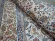 Иранский ковер Marshad Carpet 910 - высокое качество по лучшей цене в Украине - изображение 2