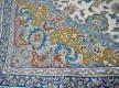 Иранский ковер Marshad Carpet 910 - высокое качество по лучшей цене в Украине - изображение 3