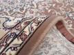Иранский ковер SHAH ABBASI COLLECTION (X-041/1730 BROWN) - высокое качество по лучшей цене в Украине - изображение 3