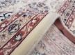Иранский ковер SHAH ABBASI COLLECTION (X-054/1700 CREAM) - высокое качество по лучшей цене в Украине - изображение 2