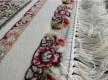 Иранский ковер Shahriar Collection (Q-023/1002 cream) - высокое качество по лучшей цене в Украине - изображение 3