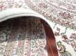 Иранский ковер Shahriar Collection (Q-027/1000 cream) - высокое качество по лучшей цене в Украине - изображение 2