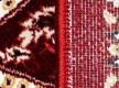 Иранский ковер Shahriar 3377A Red-Cream - высокое качество по лучшей цене в Украине - изображение 3