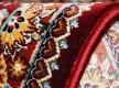Иранский ковер Shahriar 3510A Red-Cream - высокое качество по лучшей цене в Украине - изображение 4