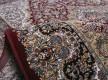 Персидский ковер Kashan 612-R red - высокое качество по лучшей цене в Украине - изображение 3