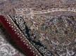 Персидский ковер Kashan 774-R red - высокое качество по лучшей цене в Украине - изображение 3