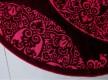 Акриловый ковер Aden 3114K - высокое качество по лучшей цене в Украине - изображение 3