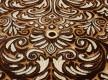 Акриловый ковер Amada K015 khv - высокое качество по лучшей цене в Украине - изображение 4