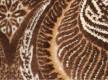 Акриловый ковер Amada K016 khv - высокое качество по лучшей цене в Украине - изображение 3