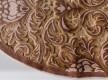 Акриловый ковер Bianco 3753 B - высокое качество по лучшей цене в Украине - изображение 3
