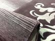Акриловый ковер Florya 0142 lila - высокое качество по лучшей цене в Украине - изображение 3