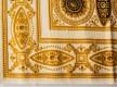 Акриловый ковер Infinity 2948R - высокое качество по лучшей цене в Украине - изображение 2