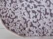 Акриловый ковер Lilium L4746 Beige-Grey - высокое качество по лучшей цене в Украине - изображение 2