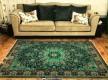 Иранский ковер Diba Carpet Barin 23 - высокое качество по лучшей цене в Украине - изображение 2