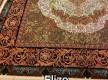 Иранский ковер Diba Carpet Elize Cream - высокое качество по лучшей цене в Украине - изображение 2